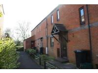 2 bedroom house in Clover Ground, Henleaze, Bristol, BS9 4UL
