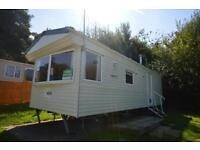Static Caravan Hastings Sussex 2 Bedrooms 6 Berth Willerby Magnum 2011 Beauport