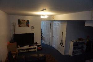 Yonge&Elgin Mills, Richmond Hill, 1 Bedroom Bsmt Apmt, Aug1st