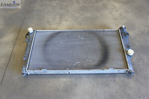 Radiator for 94-02 Dodge Ram Cummins Diesel 5.9L