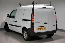 2011 Renault Kangoo 1.5dCi ML19 dCi 70- NO VAT - PX SWAP- FINANCE -