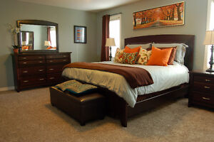 Painting your home?  Need help selecting colours? London Ontario image 1