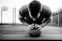 AFFORDABLE PERSONAL TRAINING AND NUTRITIONAL SERVICES