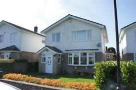 4 bedroom house in Ridgehill, Henleaze, Bristol, BS9 4SB