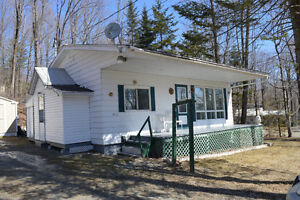 Cute 2bdrm Country House in Austin with Lake Access = $119,000