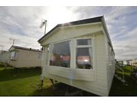 Static Caravan Whitstable Kent 2 Bedrooms 6 Berth Willerby Salisbury 2008