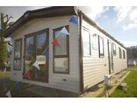 Static Caravan Hastings Sussex 2 Bedrooms 6 Berth ABI Ambleside 2014 Coghurst