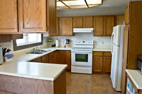 House for Rent in Athabasca - Hees Estates