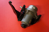 BRAKE VACUUM PUMP AUDI A4 A6 A8 VW PASSAT Assembly