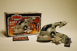 Classic STAR WARS Toys North Shore Greater Vancouver Area image 4