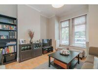 1 bedroom flat in St Dunstans Road, Hammersmith, W68