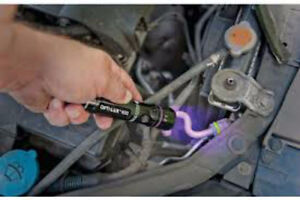Car AC Recharge and AC Leak Diagnosis $99.99