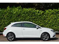 Seat Ibiza 1.2 TSI ( 105ps ) SportCoupe 2015MY I-TECH