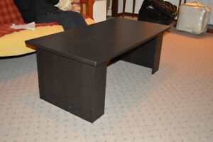 IKEA Brand Coffee Table