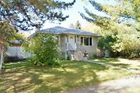 Completely Renovated Home Siding onto Park $329,900!