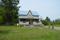 Country Living (767 Ray Road)