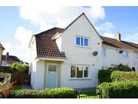 3 bedroom house in Exmouth Road, Knowle, Bristol, BS4 1BA