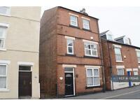 5 bedroom house in Cloister Street, Nottingham, NG7 (5 bed)