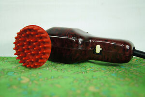 Vintage Vibrator - Personal Massager - Vibra Queen - T. Eaton Co Kitchener / Waterloo Kitchener Area image 4