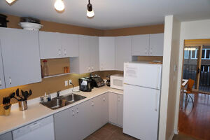 Furnished room for clean quiet mature tenant 10 min East March 1