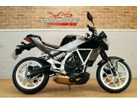 2015 15 HYOSUNG GD250 N - FREE NATIONWIDE DELIVERY