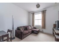 *FANTASTIC LOCATION* Two Bedroom Flat in Notting Hill W2 Zone 2