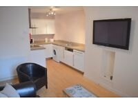 3 BEDROOM FLAT AVAILABLE FROM 01/07/17 IN JESMOND, NE2 - £87pppw