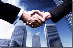 LAND PURCHASE, CONSTRUCTION & REAL ESTATE PROJECT FINANCING.