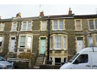 1 bedroom in Cowper Road, Redland, Bristol, BS6 6NY
