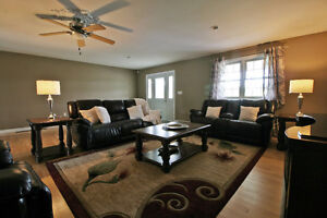 REAL REVIVALS Property Styling & Home Staging Kingston Kingston Area image 7