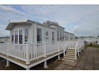Static Caravan Chichester Sussex 2 Bedrooms 6 Berth BK Robertsbridge 2016