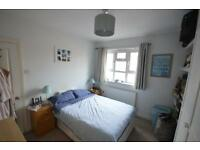 GORGEOUS DOUBLE ROOM IN zone 1/2 AVAILABLE SOON - 300 deposit