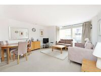 2 BED SPACIOUS APARTMENT FOR RENT ONLY £440PW!! AVAILABLE 9TH FEB!!!!!!