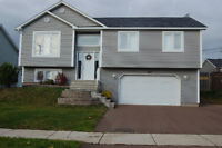 OPEN HOUSE Sunday, August 30, 2-4pm