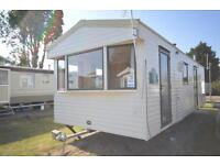 CHEAP FIRST CARAVAN, Steeple Bay, Essex, Harwich, Kent, Ramsgate, Hastings, Diss