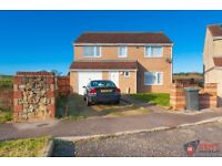 3 bedroom house in Wrights Court, Durham, DH7
