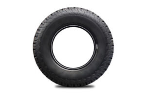 195/65r15 all season or summer tires