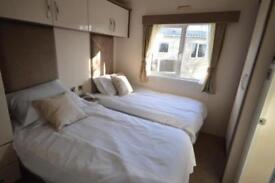 Static Caravan Lowestoft Suffolk 2 Bedrooms 6 Berth Delta Cambridge 2018