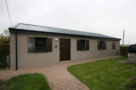 DIY HORSE Livery spaces available in Mintlaw area £7 per day, £49 per wk month in advance