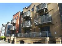 2 bedroom flat in The Metropolitan, Redcliff Backs, City Centre, Bristol, BS1 6NN