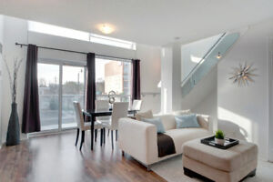 WE SHOW CONDOS FOR SALE IN MISSISSAUGA