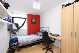 Double Room in Shoreditch, Hoxton, Old Street, Brick Lane, Columbia Road