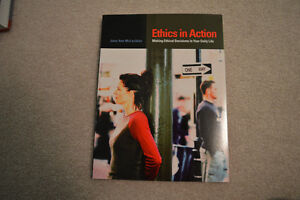 Ethics in Action Windsor Region Ontario image 1