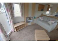 Static Caravan Birchington Kent 2 Bedrooms 6 Berth Willerby Brockenhurst 2018
