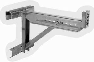 Sturdy Ladder Jacks for $112.00 a pair