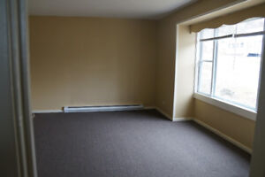 House Rental - Close to Campus and Great for Students