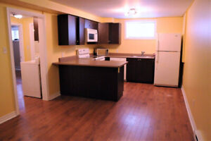 ONE BEDROOM APARTMENT FOR RENT! EVERYTHING INCLUDED!