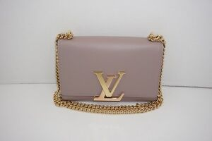 Luxury Designer Bags and leather goods for sale!