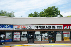 Photography Business for Sale:  $95,000 Kitchener / Waterloo Kitchener Area image 1