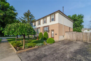 Excellent Investment Opportunity for First Time Home Buyers!